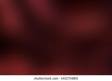 blurred background dark mistic mysterious storm
