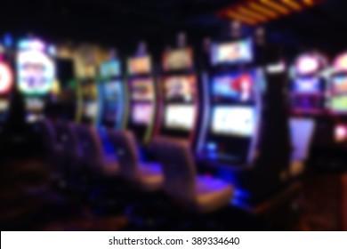 Best blackjack online us