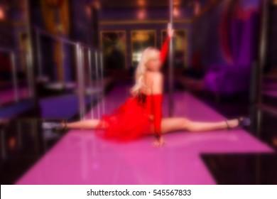 erotic massage stockholm swe tube