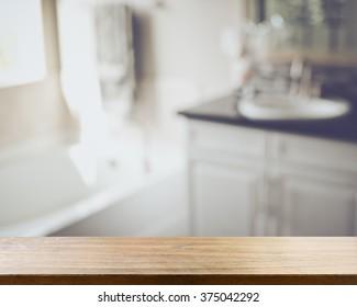 Bathroom Instagram Images Stock Photos Vectors Shutterstock