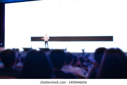 Layout Ppt Stock Photos, Images & Photography | Shutterstock