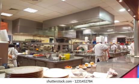 Five Star Kitchen Images Stock Photos Vectors Shutterstock