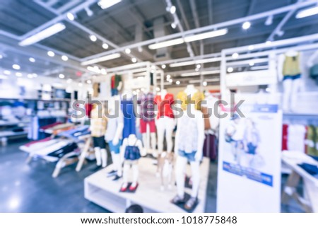 clothing stores in houston tx