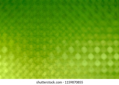 blurred coler glass texture