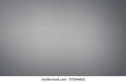 unscharfer grauer Hintergrund