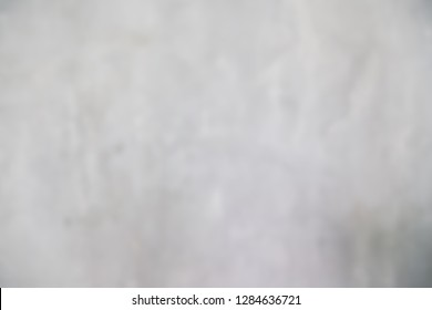 Blurred of gray wall background, cement texture. Abstract, wallpaper, modern loft style, decor concepts.