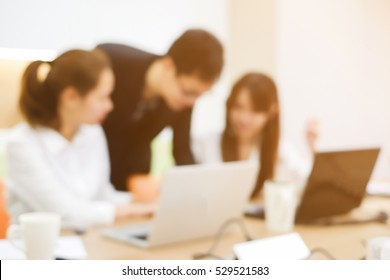 Blurred Call Images, Stock Photos & Vectors | Shutterstock
