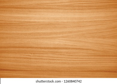 Blurred grunge wooden grain pattern textured for background and backdrop