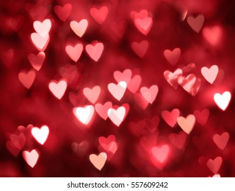 Valentines Day Background Images Stock Photos Vectors Shutterstock
