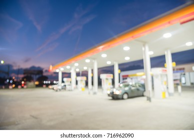 Texas Diesel Store >> Diesel Store Stock Photos Images Photography Shutterstock