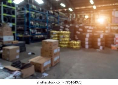 Tire Wholesale Warehouse >> Imagenes Fotos De Stock Y Vectores Sobre Tire Wholesale