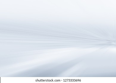BLURRED MOTION BACKGROUND, VELOCITY, SPEED LINES