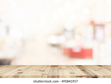 87bea6c4644bc8 blurred office backdrop wall with old vintage grungy beige brown wood line  backgrounds textures tabletop