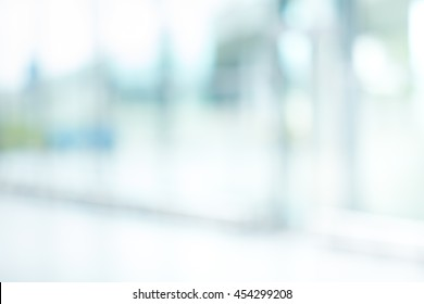 Zoom Background Images Stock Photos Vectors Shutterstock