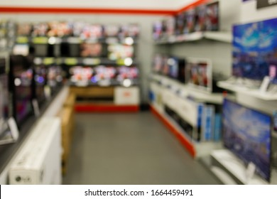 Hd Blur Background Stock Photos Images Photography Shutterstock