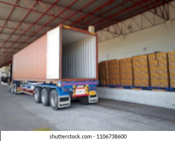 Container 40 Feet Stock Photos, Images & Photography | Shutterstock