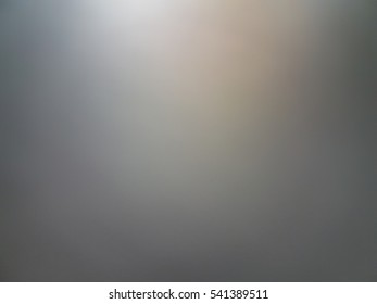 Blurred rusty metal texture background for design