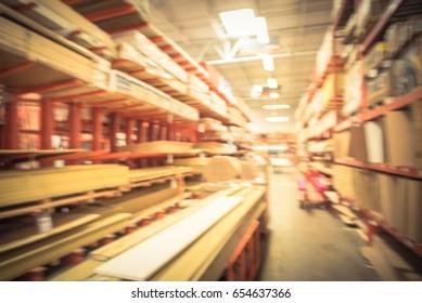 Lumber Yard ภาพ, ภาพสต็อกและเวกเตอร์ | Shutterstock