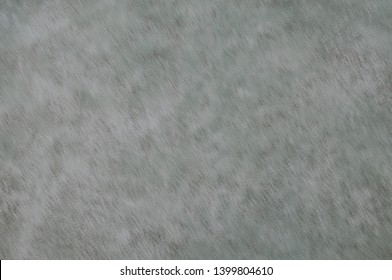 Blurry grey textured for background, motion blur black and gray abstract photo.