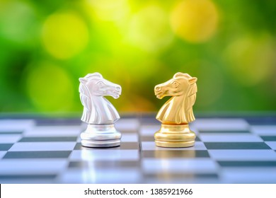 Green Chess Piece Images Stock Photos Vectors Shutterstock