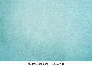 Board, Paper color texture pattern abstract background can be use as wall paper screen saver cover page. copy space for text