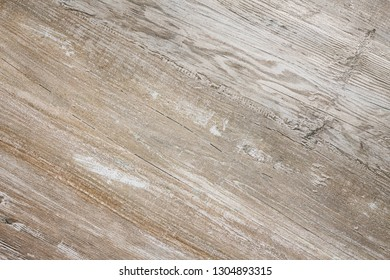 Board - wooden background with visible texture. Abstract background.