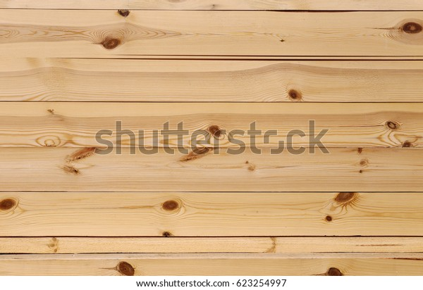 Boards Logs Closeup Different Types Wood Stock Photo (Edit
