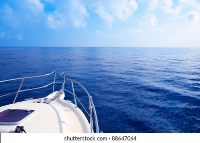 Bow Of A Boat >> Boat Bow Images Stock Photos Vectors Shutterstock