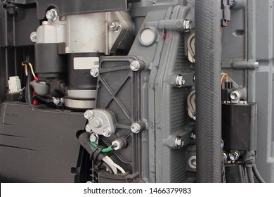 Outboard Images, Stock Photos & Vectors | Shutterstock