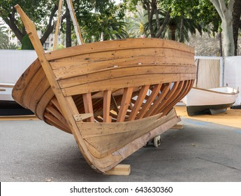 Boat Keel Images Stock Photos Amp Vectors Shutterstock