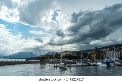 image shutterstock com/image-photo/boats-harbor-on