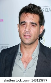 """Bobby Cannavale at the """"Blue Jasmine"""" Los Angeles Premiere, Academy of Motion Picture Arts and Sciences, Beverly Hills, CA 07-24-13"""