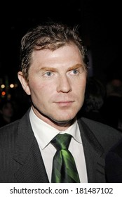 Bobby Flay at TALK RADIO Opening Night on Broadway - ARRIVALS, The Longacre Theatre, New York, NY, March 11, 2007