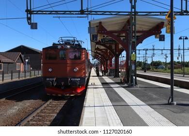 Michael715 39 s portfolio on shutterstock for Boden sweden