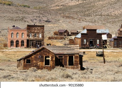 Abandoned Gold Mine Images Stock Photos Amp Vectors
