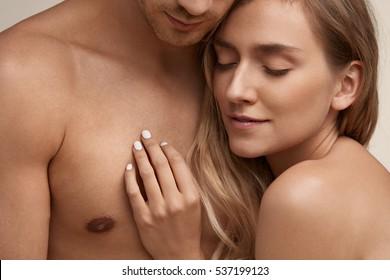 Www massage room sex