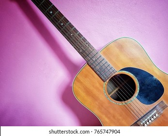 strings guitar vibrating images stock photos vectors shutterstock. Black Bedroom Furniture Sets. Home Design Ideas