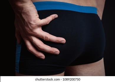 Indo artis porn tube