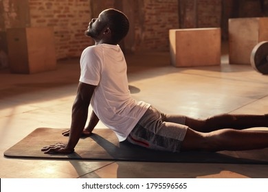 hip stretching spa in mobile spa hip pain blog