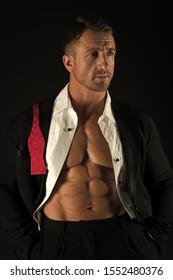 Dating manliga bodybuilders