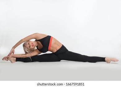 bodiflex gimnastică pentru varicoză)