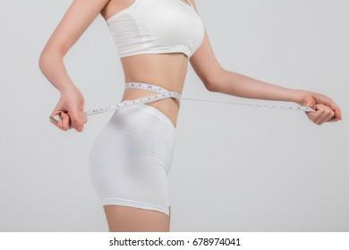 body,healthy,healthy care,legs,skin,slim