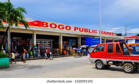 Bogo Car Deals >> Bilder Stockfoton Och Vektorer Med Bogo Shutterstock