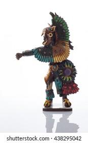 Bohemian sculpture