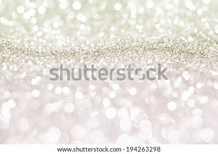 Bokeh Abstract Background Wallpaper Green Ruby Stock Photo Edit Now
