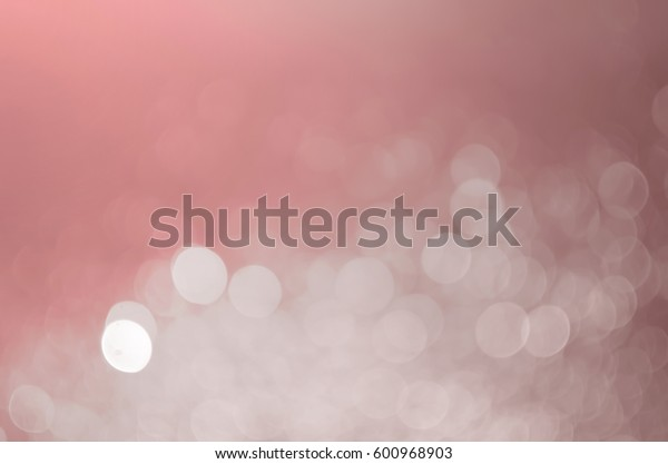 bokeh abstract light backgrounds