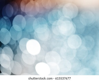 Bokeh background photograpy