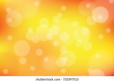 bokeh background,abstract
