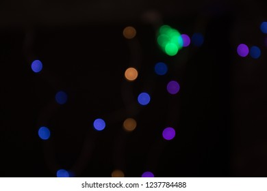 Green Abstract Images Stock Photos Vectors Shutterstock