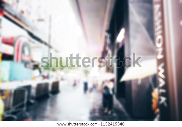 bokeh city street  background